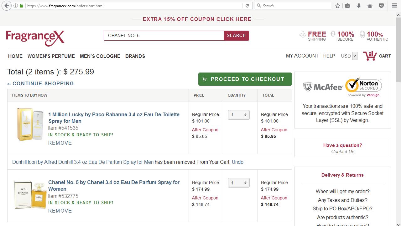 موقع طلب بيع شراء عطور فرنسية اصلية رخيصة