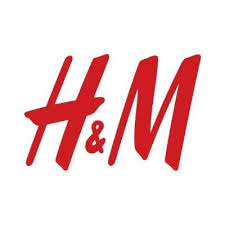 موقع ماركة اتش اند ام H&M